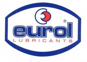 Масло гидравлическое EUROL
