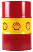 Распродажа остатков Shell Tellus S2 V32 209 литров