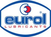 ИООО АД Балтик официальный дилер продукции Eurol в Беларуси