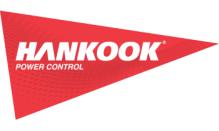 Аккумуляторы HANKOOK